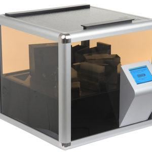 Автомат окраски мазков АФОМК-6