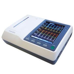 Электрокардиограф-ЭКЗТЦ-3_6-04-«Аксион»-с-функцией-передачи-данных-по-каналу-GSM