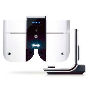 Автоматический цифровой фороптор HDR-7000 Huvitz