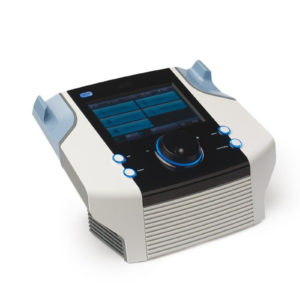 BTL-4000-Premiun-electro_1448292139_original