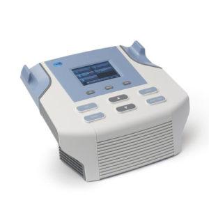 BTL-4000-Smart-electro_1448293021_original