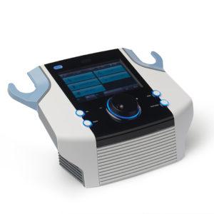 BTL 4000 smart&premium